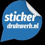 Afwerkingen Logo
